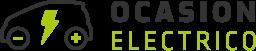 Ocasión Eléctrico